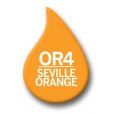 Chameleon ink refill Seville Orange OR4