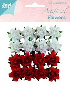 Joy!Crafts - Artificial Flowers