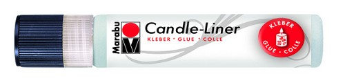 Marabu - Candle Liner 25 ML - Lijm