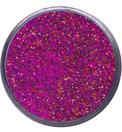 Wow! - Embossing Glitters - Hot Gossip
