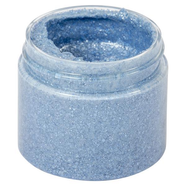 Creative Expressions - Cosmic Shimmer Ultra Sparkle Paste - Periwinkle