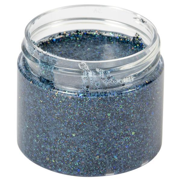 Creative Expressions - Cosmic Shimmer Ultra Sparkle Paste - Midnight Sparkle