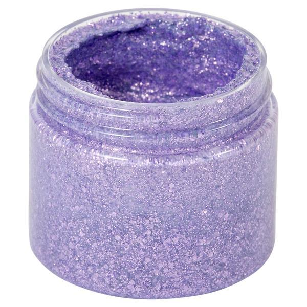 Creative Expressions - Cosmic Shimmer Ultra Sparkle Paste - Lavender