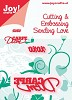 Joy!Crafts - Cutting & Embossing - Sending love