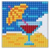 Pixelhobby - pixel.gift - XL - Cocktail
