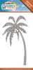 Yvonne Creations - Die - Summer Holiday - Palm Tree