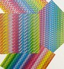 Origami Papers - Rainbow- 4326