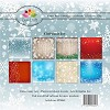 Dixi Craft - Paperpack - Christmas Joy