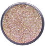 Wow! - Embossing Glitters - Red Glitz