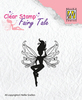 Nellie Snellen - Clearstamp -Fairy Tale-3
