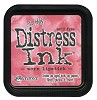 Distress Ink - Worn Lipstick