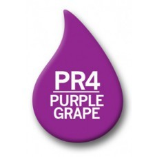 Chameleon ink refill Purple Grape PR4