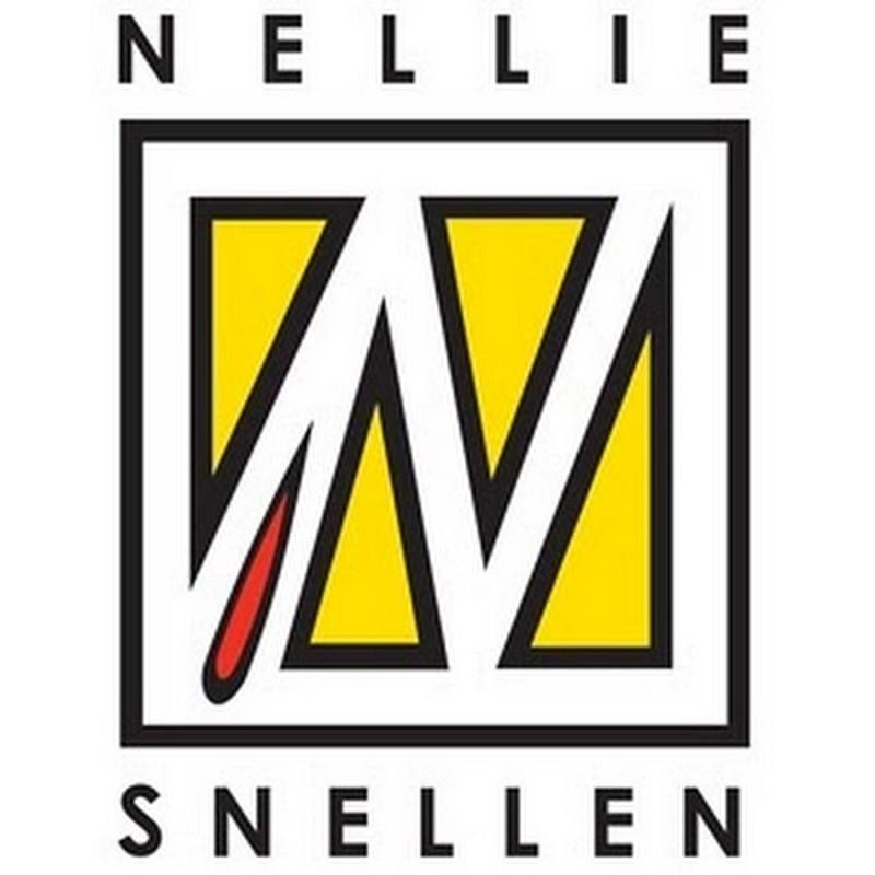 Nellie - Groot