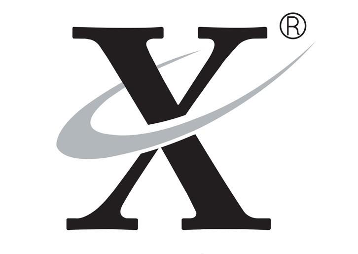 X Cut