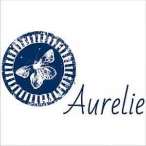 Logo-Aurelie-300x300 - Groot
