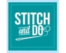 Stitch and Do