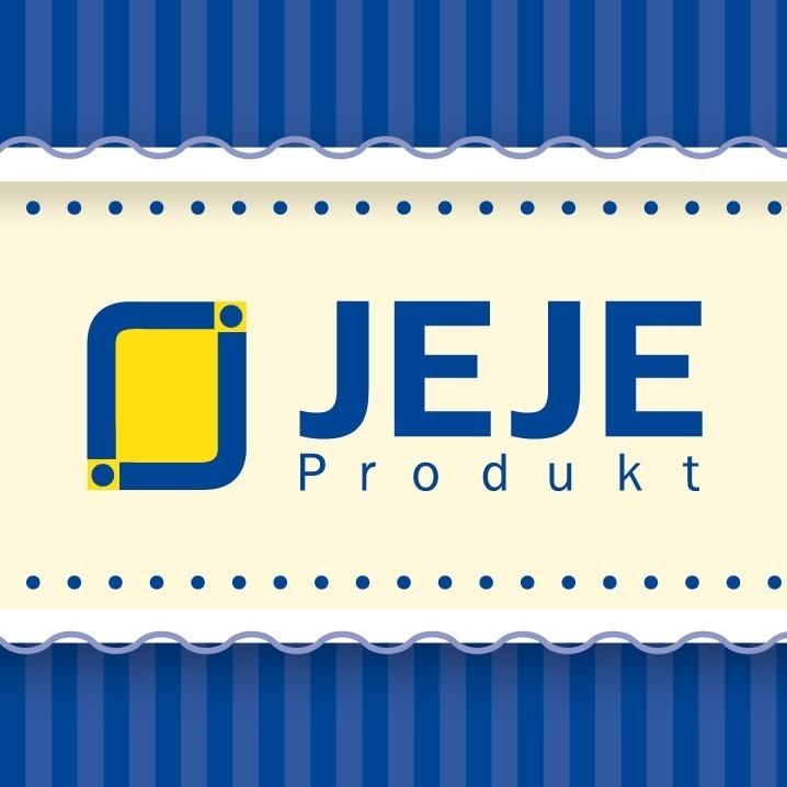 JEJE-logo-BS-catalogus-01 - Groot