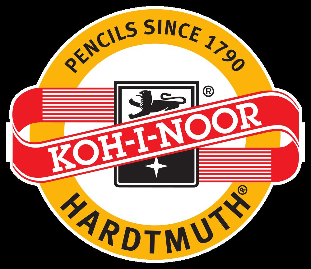 koh-i-noor-logo-1-