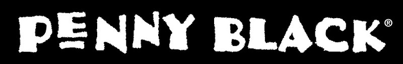 PB-logo-large-size - Groot