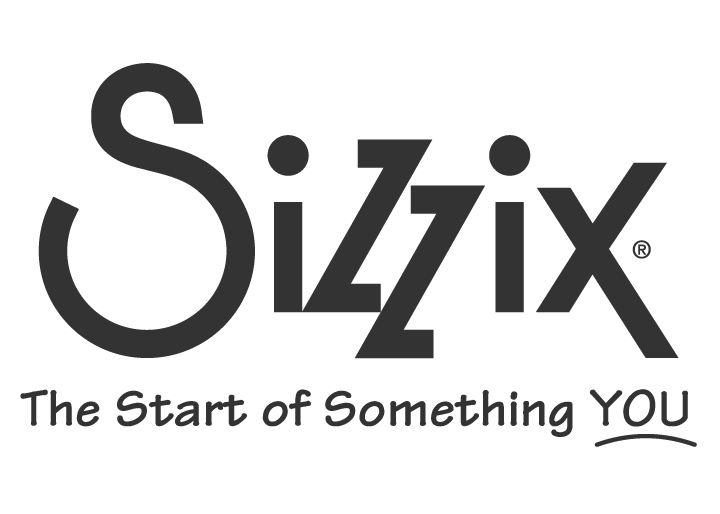 sizzix-logo-1-8-tag