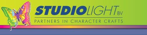 logo-studio-light - Groot