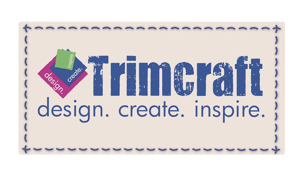 PLASMA-LOGO-TRIMCRAFT