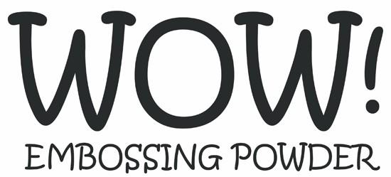 WOWEmbossingLogo-08132014-550W - Groot