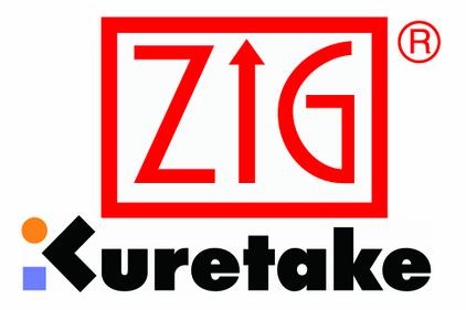 zig-kuretake-14