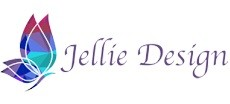 Jellie Design