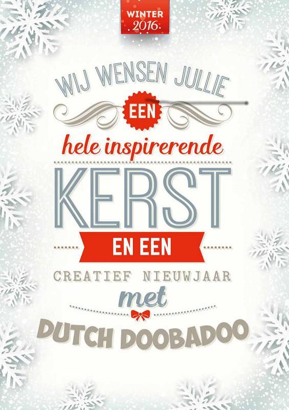 Dutch-Doobadoo-winter-2016